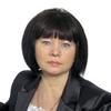 Ксения Паршина