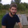 Виталий Белов