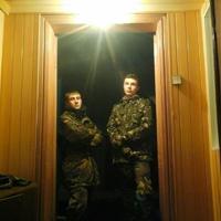 Фотография профиля Жеки Кальяна ВКонтакте