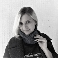 Оксана Чудайкина, 63 подписчиков