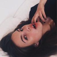 Фотография профиля Виктории Ахматовой ВКонтакте