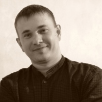 Фотография профиля Марселя Сингатуллина ВКонтакте