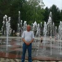 Виталий Шмелев, 0 подписчиков