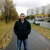Личная фотография Антона Антонова