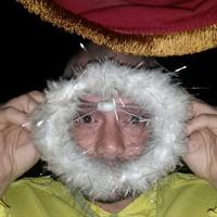 Фотография профиля Александра Рая ВКонтакте