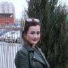 Лилия Мусина