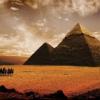 Экскурсии в Египте от One Tour