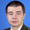 Денис Батрак