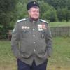 Кирилл Муругов