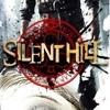 Silent Hill | club1866