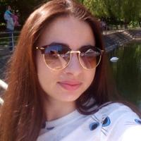 ВалентинаХмарук
