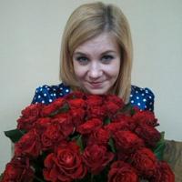 Фотография профиля Анжелы Степановой ВКонтакте