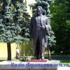 Radio Frankova-Zemlya