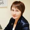 Наталья Белоусова