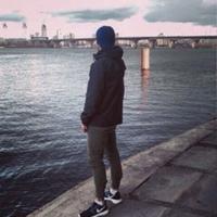 Фотография профиля Потерянныя Человека ВКонтакте