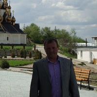 Фотография Николая Быстрова ВКонтакте