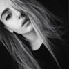 Есения Счастливая