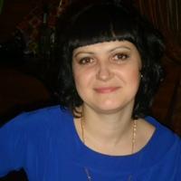 Фотография Татьяны Кучеренко ВКонтакте