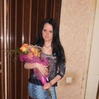 Личная фотография Лены Бобиченко