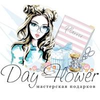 Фотография анкеты Виктории Дёмышевой ВКонтакте
