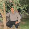 Dahman Semaoui
