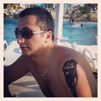 Фотография профиля Натига Гадирова ВКонтакте