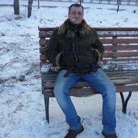 Фотография анкеты Алексея Цикунова ВКонтакте