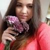 Ирина Глаголева