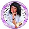 Кристина Глушенкова