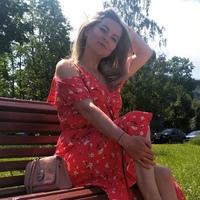 Фотография Оленьки Митрофановой ВКонтакте