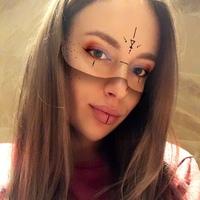 Фотография страницы Поликарп Прокопьев ВКонтакте