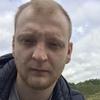 Максимка Герасимов