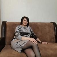 Фотография Наталии Лазарчук ВКонтакте