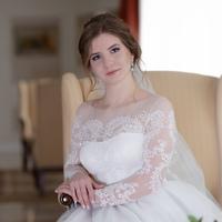Фотография Арины Беспаловой ВКонтакте