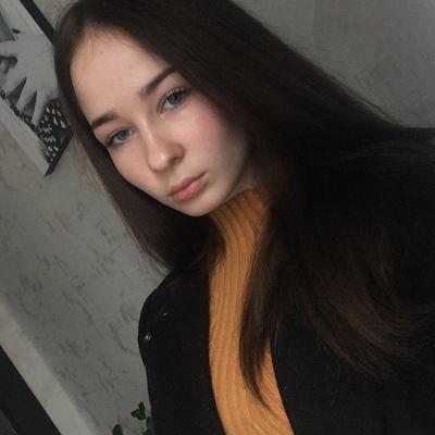 Наталия Громова, Москва