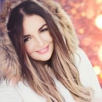 Фотография профиля Ксении Нестеровой ВКонтакте