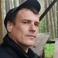 Фотография Виктора Бителя ВКонтакте