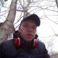 Фотография профиля Николая Ладыгина ВКонтакте