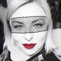 Личная фотография Татьяны Колесниковой ВКонтакте