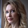 Наталья Скрыпник