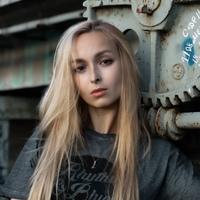 Фотограф Щёкотова Алеся