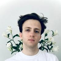 Михаил Максин, 0 подписчиков