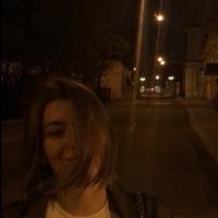 Личная фотография Сони Баскаковой
