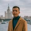 Владимир Малютин