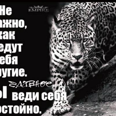 Батырбек Мамытов