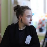 Фото Наталии Ермаковой