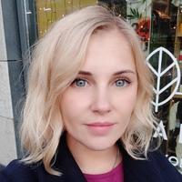Фотография профиля Лёли Бушанковой ВКонтакте