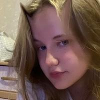 Аделина Зайнуллина, 0 подписчиков