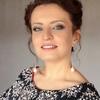 Yulia Tolakh