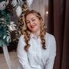 Darya Osipova